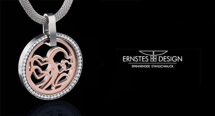 ernstes-design-2