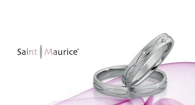 saint-maurice-9